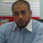 Mohamed ElNaeem