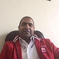 Mohammed Negm